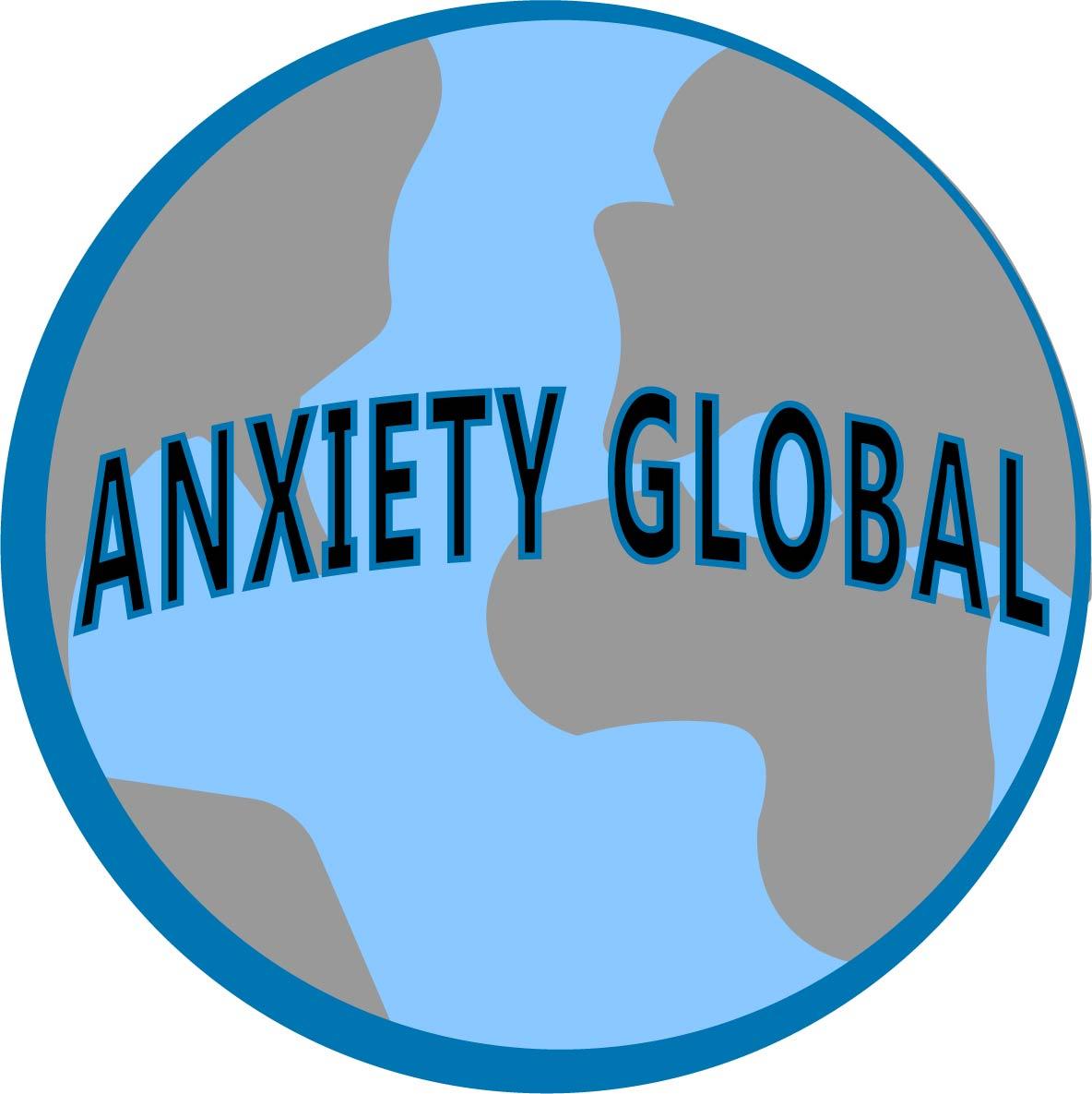 Anxiety Global